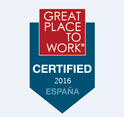 Great_Place_to_Work_logo_Spain.PNG