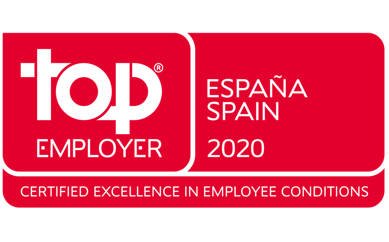 Top_Employer_Spain_2020_logo.PNG