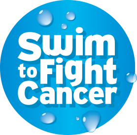 Logo_Swim_to_Fight_Cancer.png