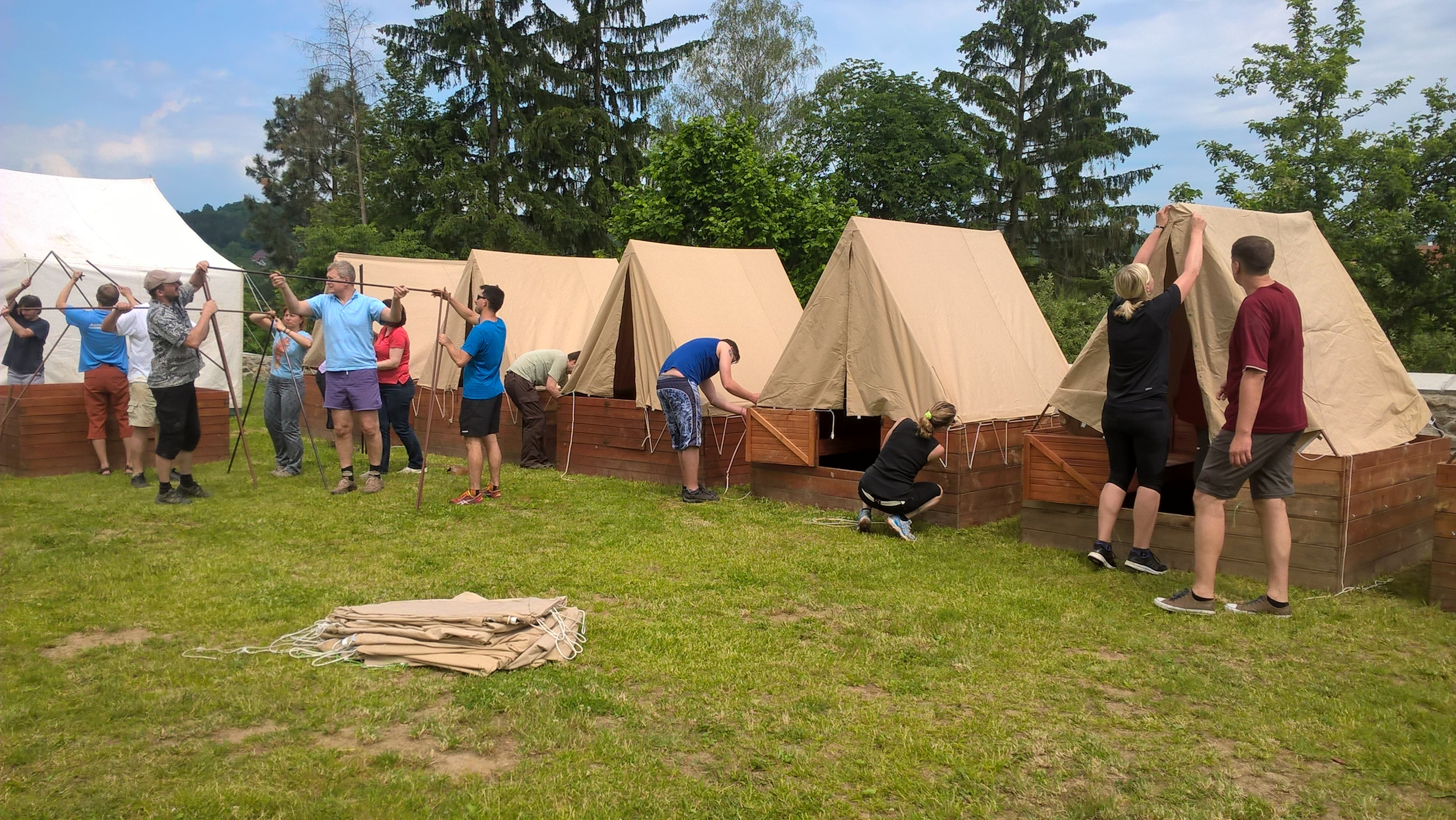 CSR_-_Czech_Republic_-Summer_camp_charity_Blansko.jpg