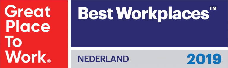 Best Workplaces 2019.PNG