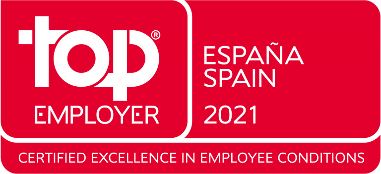 Top_Employer_Spain_2021.png